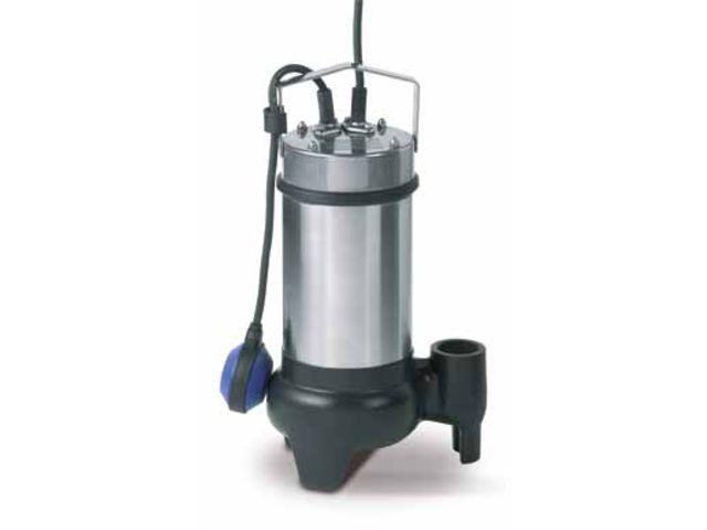 relevage eaux uses cool pompe eau pompe a eau pompes roue vortex pompes roue canal pompes roue. Black Bedroom Furniture Sets. Home Design Ideas