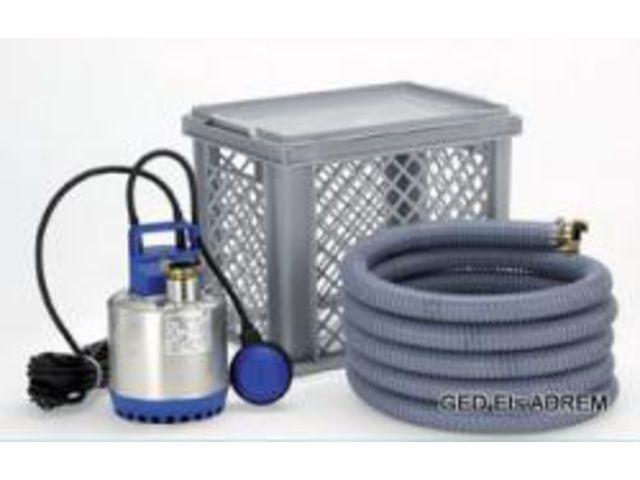 pompe de relevage pour eaux m nag res ou grises kit d intervention fly109439170 contact. Black Bedroom Furniture Sets. Home Design Ideas