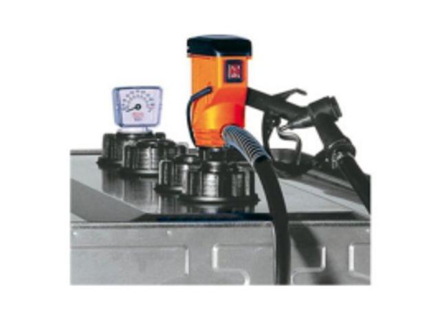 pompe pour cuve gasoil centrifuge cemo centri h40 12 24 ou 230 v contact btp group achatmat. Black Bedroom Furniture Sets. Home Design Ideas