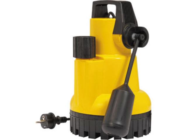 pompe submersible pour eaux us es ama drainer contact orexad. Black Bedroom Furniture Sets. Home Design Ideas