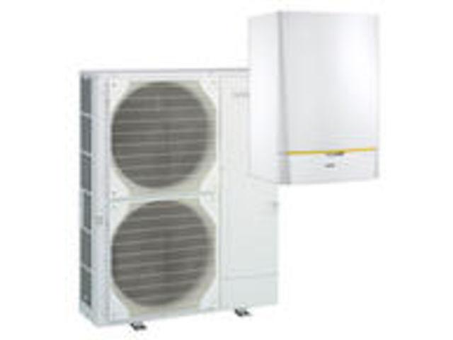 Pompe chaleur fournisseurs industriels - Pompe a chaleur inverter air eau ...