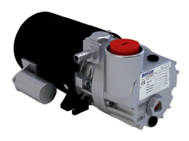 pour Divers v/élos 140 PSI Pompe /à Pneu de V/élo Portable en Alliage dAluminium Gonfleur /à Main avec Support Bouche Intelligente /à Valve Presta//Schrader BACKTRUE Mini Pompe /à V/élo balles