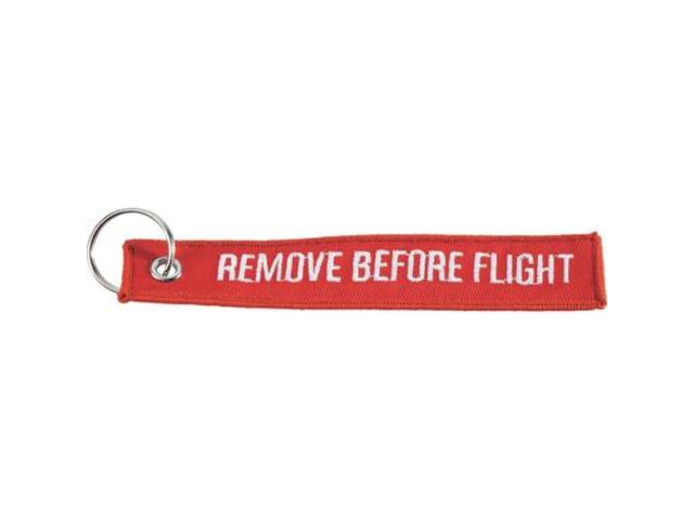porte cl 233 s remove before flight reely wl135025a vendu par conrad contact conrad