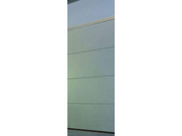 Porte de garage sectionnelle lpu 40 contact hormann for Porte de garage hormann lpu 40 prix
