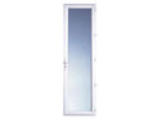 Porte Fenetre Isoprix 2 Et 3 Vantaux Contact Lapeyre
