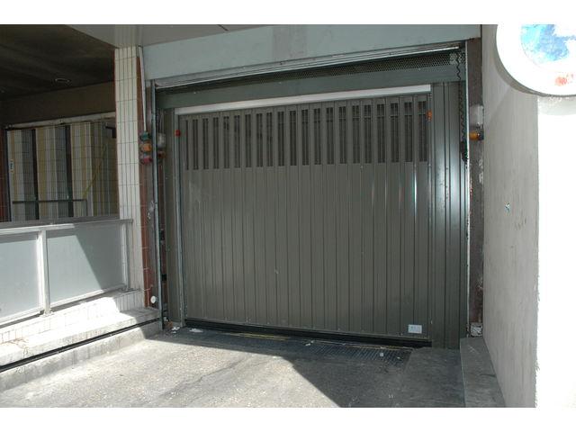 portes de garage basculantes safir s400 a ro pluo ForPorte De Garage Safir
