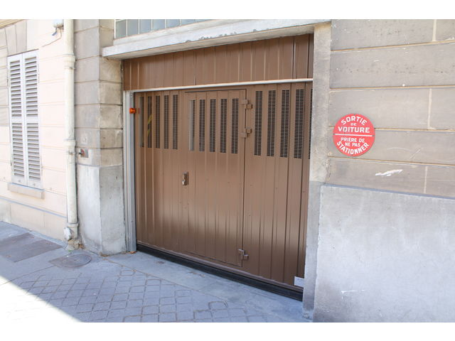 Devis porte de garage affordable devis porte de garage for Garage devis gratuit