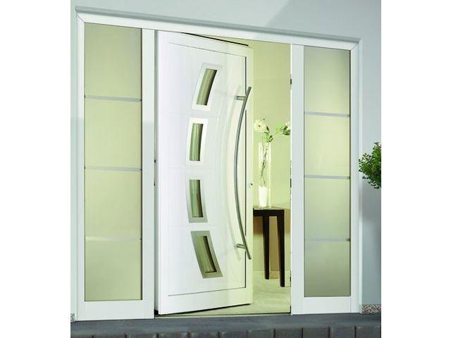 portes de garage et portes d entr e assorties contact hormann. Black Bedroom Furniture Sets. Home Design Ideas