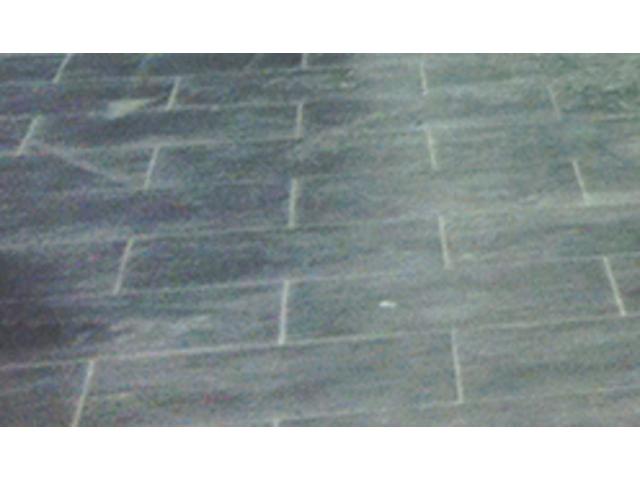 Carrelage accessoires de carrelage fournisseurs industriels for Fournisseur carrelage