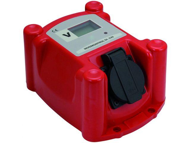 Poste de soudure semi-automatique (MIG MAG) acier   CARMIG   Contact GYS cb7022658c9b