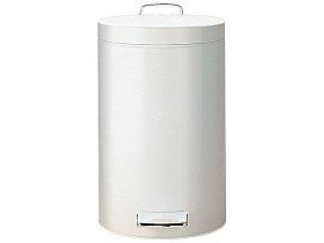 Poubelle d 39 int rieur fournisseurs industriels - Poubelle a compost d interieur ...