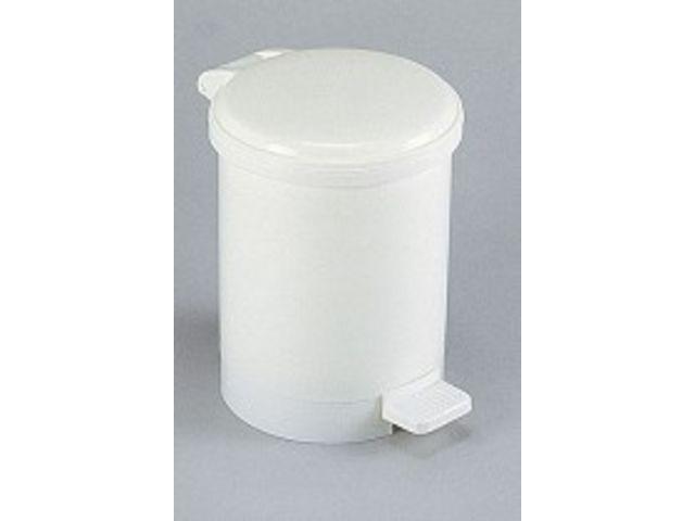 Achat poubelle d 39 int rieur - Poubelle a compost d interieur ...