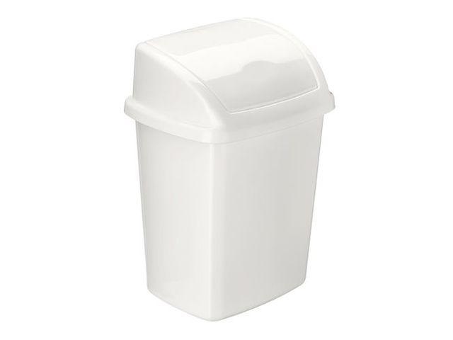 poubelle plastique 100 litres beautiful poubelle de tri cosylife with poubelle plastique 100. Black Bedroom Furniture Sets. Home Design Ideas