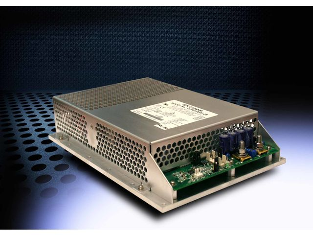 Power Supplies CPFE1000F