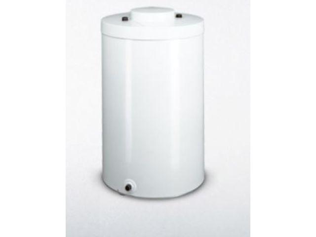 pr parateur d eau chaude sanitaire vitocell 100 w de 120. Black Bedroom Furniture Sets. Home Design Ideas