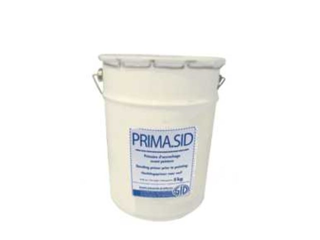 Primaire Du0027accrochage Avant Peinture : PRIMA.SID