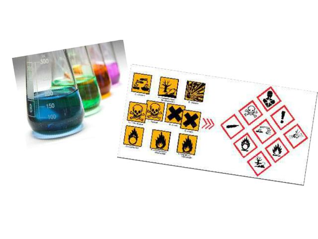 produits chimiques kitel contact kpns. Black Bedroom Furniture Sets. Home Design Ideas