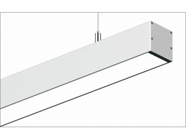 CARDELUM Profilé pour Ruban LED FILUM - Cliquez pour zoomer
