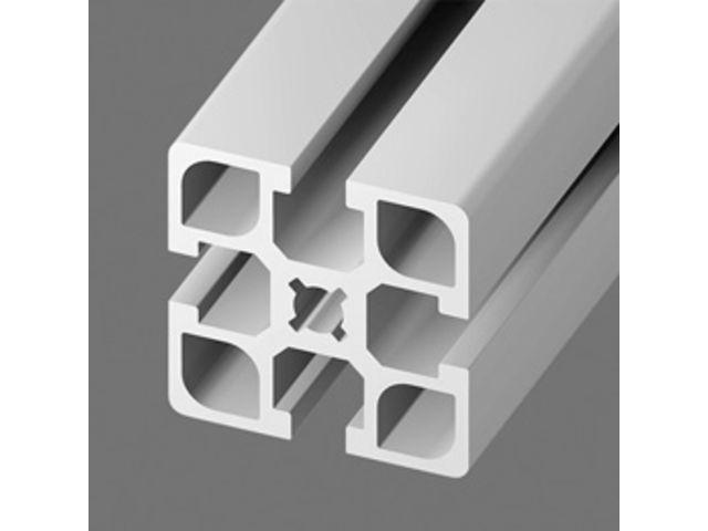 Profil s aluminium contact engrenages hpc sarl - Profile aluminium u ...