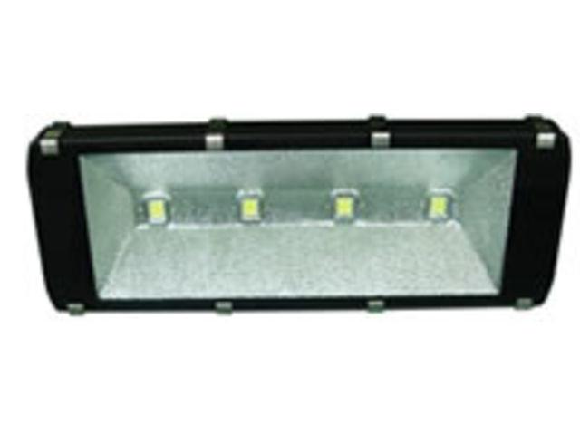 projecteur led blanc pur 220v 200w angle 140 contact la lumiere led. Black Bedroom Furniture Sets. Home Design Ideas