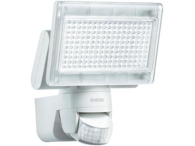 Vente projecteur for Par led exterieur