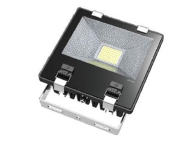 Projecteur led fk fl 200w contact new led distribution for Projecteur led exterieur 200w
