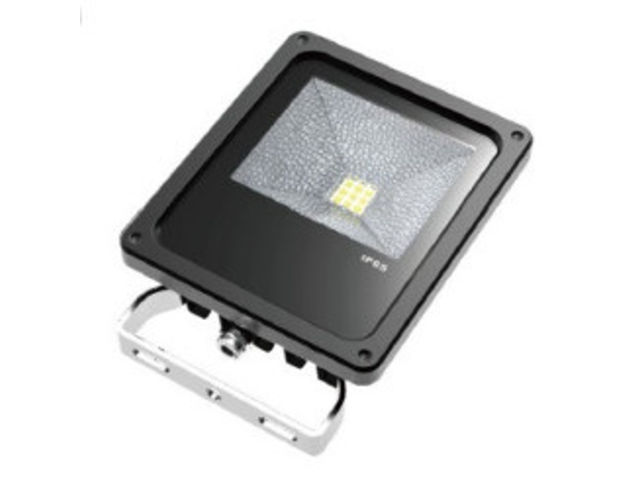 projecteur led fk fl 20w contact new led distribution. Black Bedroom Furniture Sets. Home Design Ideas