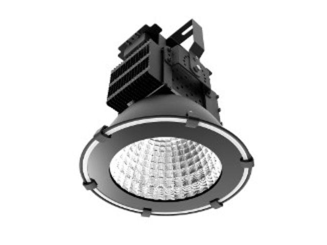Projecteur led mfl 200w contact new led distribution for Projecteur led exterieur 200w