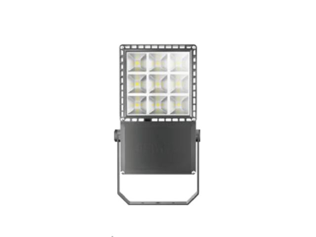 Projecteur LED (Smart PRO 2.0)_GEWISS FRANCE_1