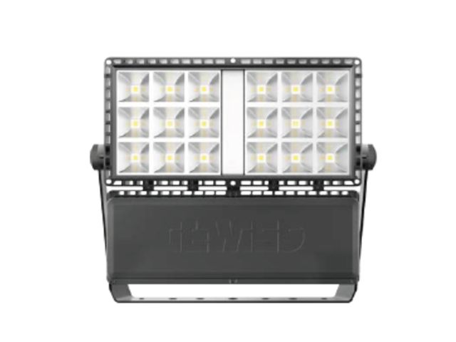 Projecteur LED (Smart PRO 2.0)_GEWISS FRANCE_2