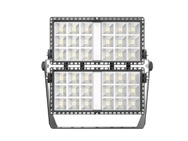 Projecteur LED (Smart PRO 2.0)_GEWISS FRANCE_3