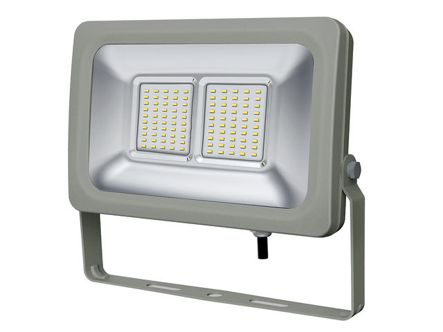 Devis Projecteur LED Ultrafin - IP65 - 6500°K - Garantie 3 ans