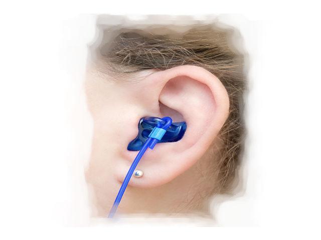 protecteurs auditifs filtr s gamme premium protection. Black Bedroom Furniture Sets. Home Design Ideas