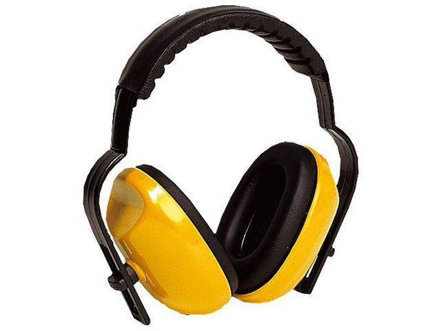 """Résultat de recherche d'images pour """"casque protection auditive"""""""