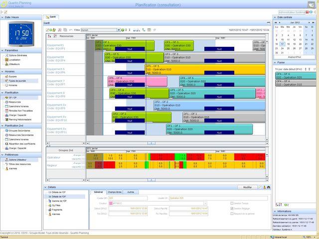 Logiciel De Planning Chantier Gratuit Cheap Logiciel Diagramme De