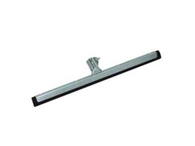 raclette pour sol ref 5291 contact libpromo. Black Bedroom Furniture Sets. Home Design Ideas