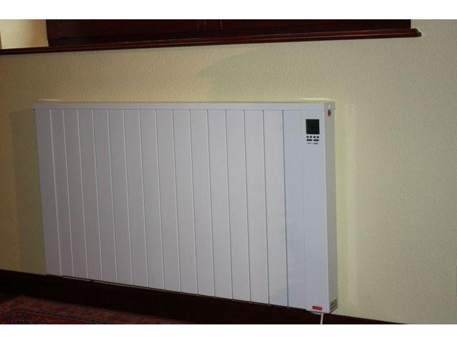 radiateur electrique inertie horizontal jawotherm 1600 w r f 16b06n contact dangel electro. Black Bedroom Furniture Sets. Home Design Ideas
