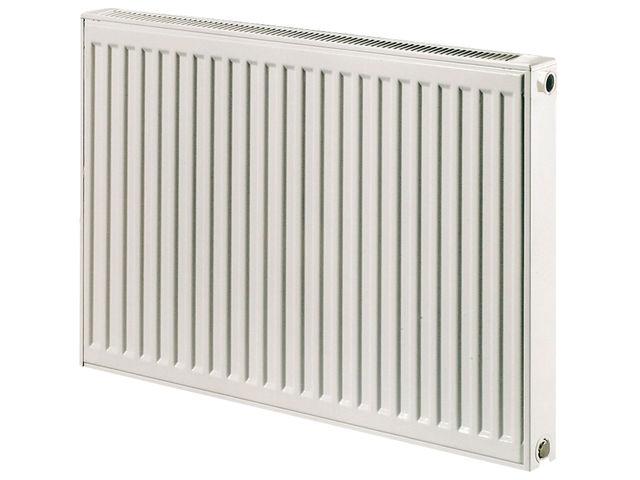 radiateur expert classic type 22 habill 4 trous hauteur 900 contact t r va direct. Black Bedroom Furniture Sets. Home Design Ideas