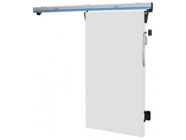 Chambre froide fournisseurs industriels - Porte isotherme chambre froide ...