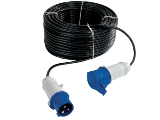 rallonges lectriques 220 volts contact maitre equipement. Black Bedroom Furniture Sets. Home Design Ideas