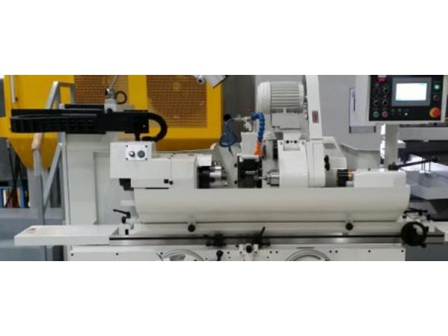 Rectifieuse cylindrique_PALMARY - GU32x60NC 9714_DIDELON MACHINES OUTILS_3