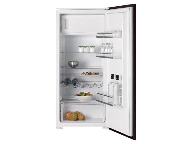 Réfrigérateur Intégrable Porte DE DIETRICH L DRLJ - Refrigerateur integrable 1 porte