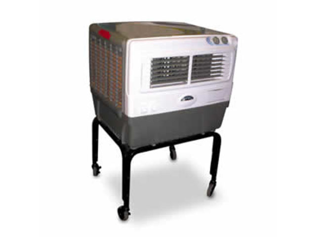 refroidisseur vaporateur double cool contact andrews sykes climat location. Black Bedroom Furniture Sets. Home Design Ideas