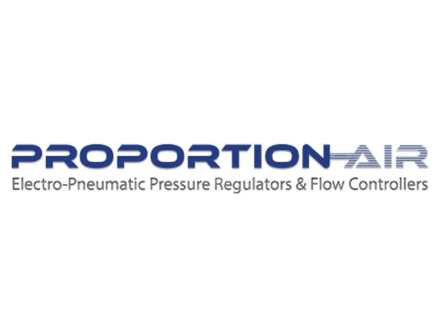 PROPORTION AIR