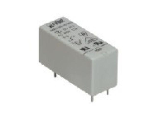 relais carte de puissance miniatures rm87 contact relpol. Black Bedroom Furniture Sets. Home Design Ideas
