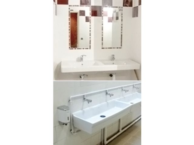 r novation et installation plomberie contact c e k renovation. Black Bedroom Furniture Sets. Home Design Ideas