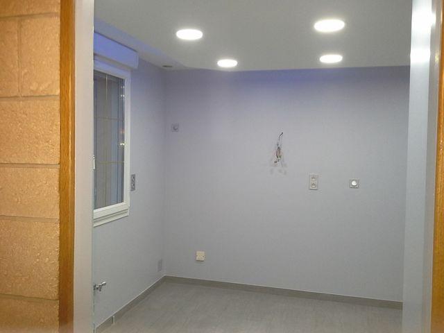 Rénovation intérieure locaux bureaux contact bcdnov rÉnovation