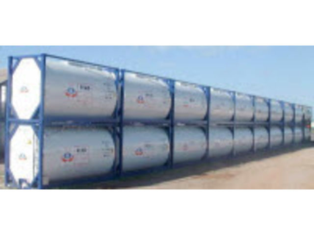 Réservoir ISO Tanks_BRAID LOGISTICS _2