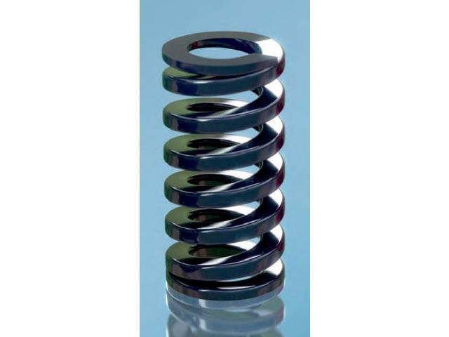Ressort de compression inox amazing acier inoxydable inox - Ressort de compression leroy merlin ...