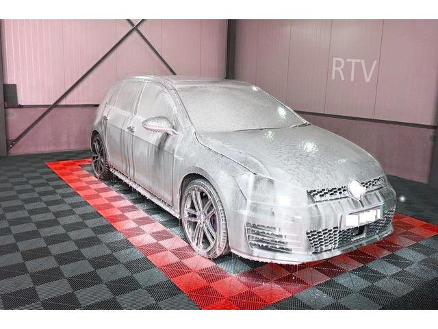lavage sol v mnage machine de lavage de voiture nettoyeur haute pression laveur de voiture. Black Bedroom Furniture Sets. Home Design Ideas